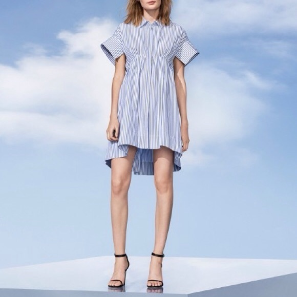 Victoria Beckham for Target Dresses & Skirts - Dress